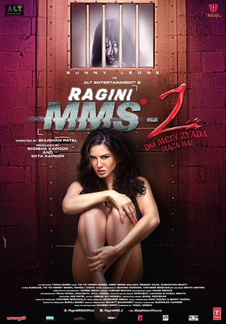 Ragini MMS 2 2014 Hindi 720p NF WEBRip x264 AAC 5 1 ESubs - LOKiHD - Telly
