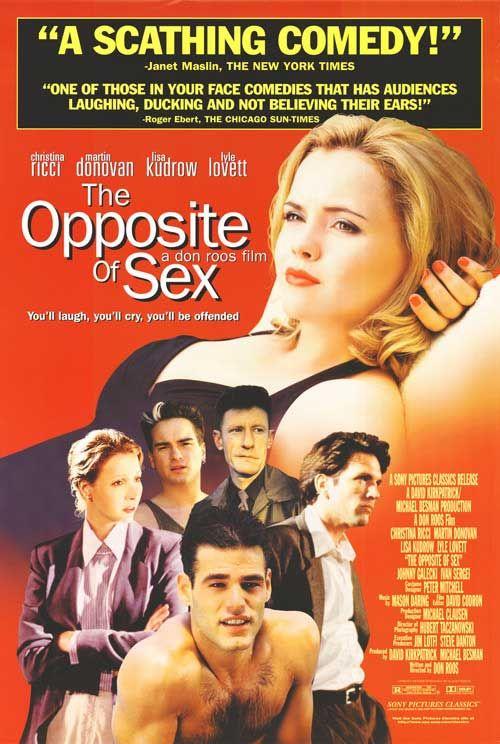 The Opposite of Sex (1997) [720p] [WEBRip] [YTS MX]