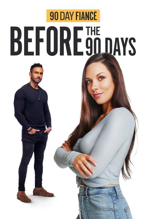 90 Day Fiance Before the 90 Days S04E14 Hard Habit To Break 720p WEBRip x264-SOAPLOVE