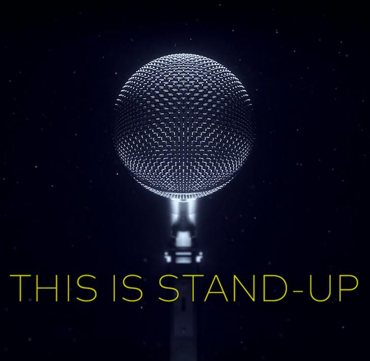 This is Stand Up 2020 Uncensored 1080p CC WEB-DL AAC2 0 x264-