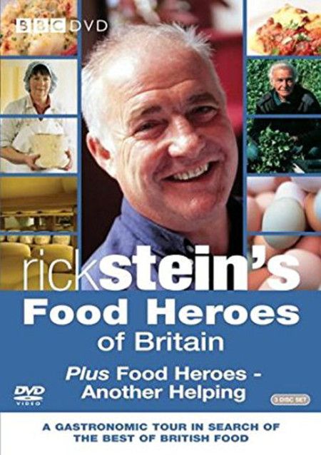 Rick Steins Food Heroes S02E15 WEB H264-APRiCiTY