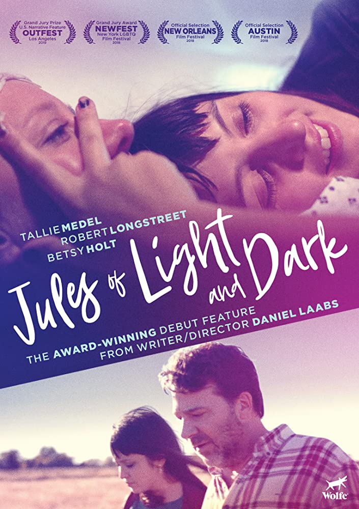 Jules Of Light And Dark 2019 1080p WEBRip X264 DD 5 1-EVO
