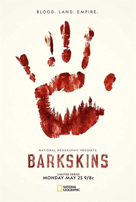 Barkskins S01E02 WEB x264-PHOENiX
