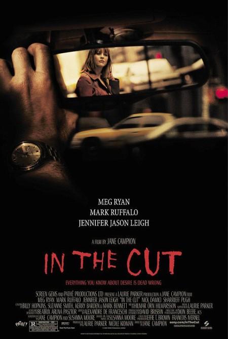 In the Cut S06E06 480p x264-mSD