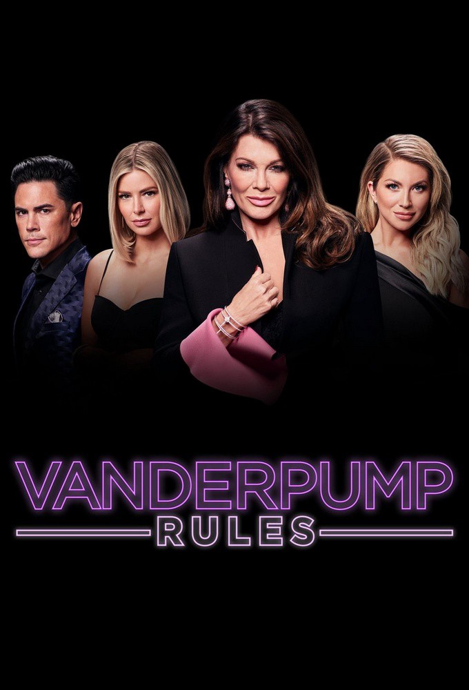Vanderpump Rules S08E21 WEB h264-TRUMP