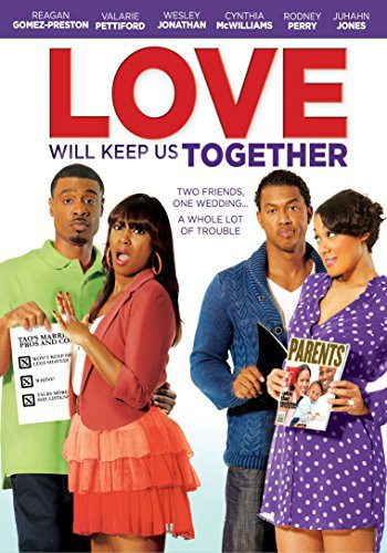 Love Will Keep Us Together (2013) [720p] [WEBRip] [YTS MX]