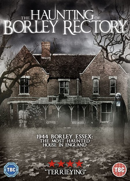 The Haunting Of Borley Manor (2019) 1080p WEB h264-WATCHER
