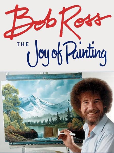 The Joy of Painting S01E22 WEB h264-WEBTUBE