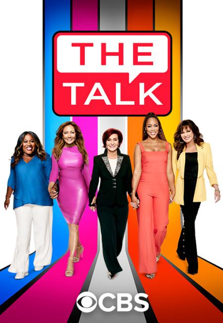 The Talk S10E167 480p x264-mSD