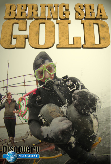 Bering Sea Gold S12E04 Shift Happens 480p x264-mSD
