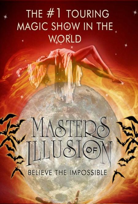 Masters of Illusion S07E04 WEB H264-BTX