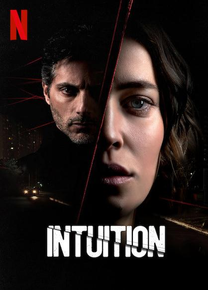 Intuition (2020) 720p WEB-DL x264 English DD5.1 ESub 1GB-MA