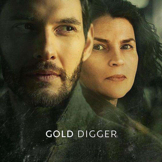 Gold Digger S01 AMZN WEBRip x264-ION10