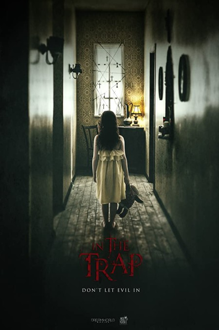 In the Trap 2019 720p WEBRip HEVC x265-RMTeam
