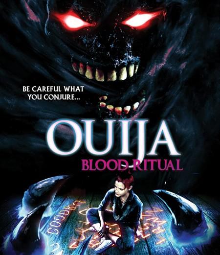 Ouija Blood Ritual 2020 1080p WEBRip AAC2 0 x264-RR