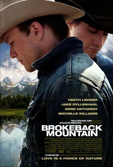 Brokeback Mountain (2005) (1080p BDRip x265.10bit EAC3 5.1 - r0b0t) TAoE mkv