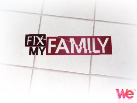 Fix My Fail S01E01 Fix My Fail 480p x264-mSD