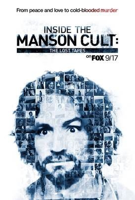 Inside the Manson Cult The Lost Tapes (2018) [720p] [WEBRip] [YTS MX]
