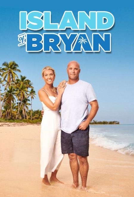 Island of Bryan S02E04 Close to Home 720p AMZN WEB-DL DDP5 1 H 264-NTb