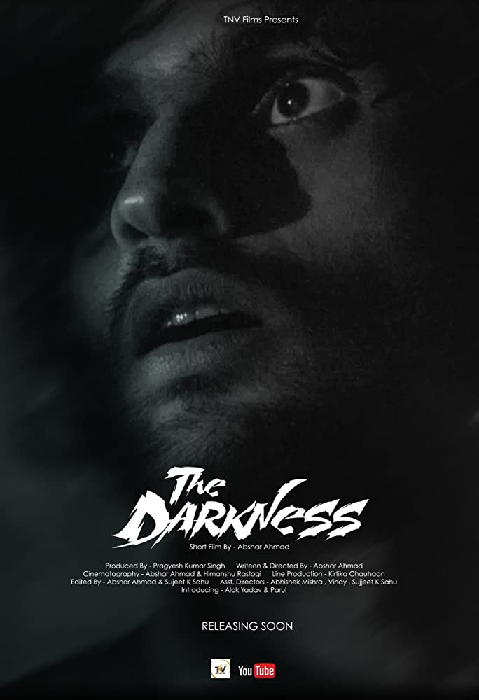 In Darkness (2018) [1080p] [BluRay] [YTS MX]