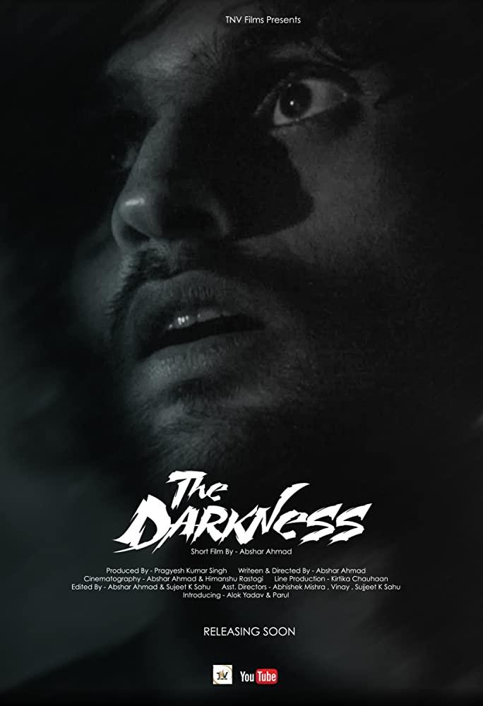 In Darkness (2018) [720p] [BluRay] [YTS MX]