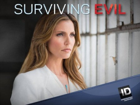 Surviving Evil S03E09 Getting Away Alive 720p WEB H264-EQUATION