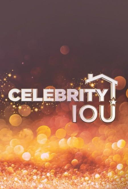 Celebrity IOU S01E01 Brad Pitts Gifting A Backyard Pad 720p WEB h264-57CHAN