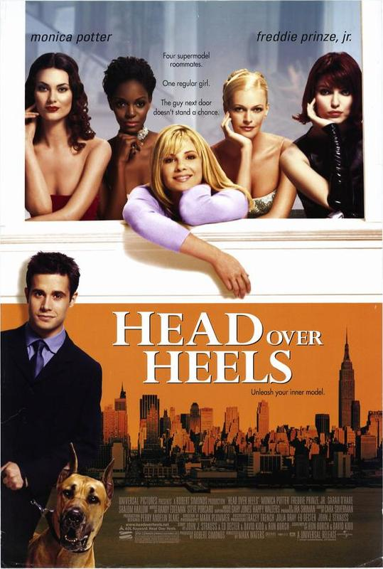 Head Over Heels 2001 1080p WEBRip x265-RARBG