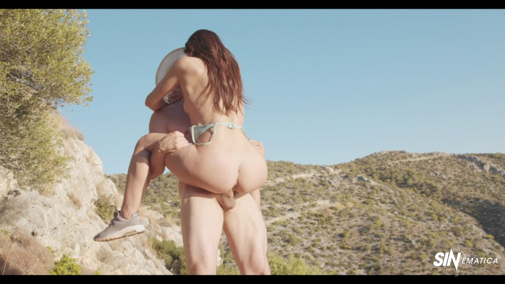 Free Download SINematica 20 06 22 Valentina Bianco Above All XXX 1080p MP4-KTR