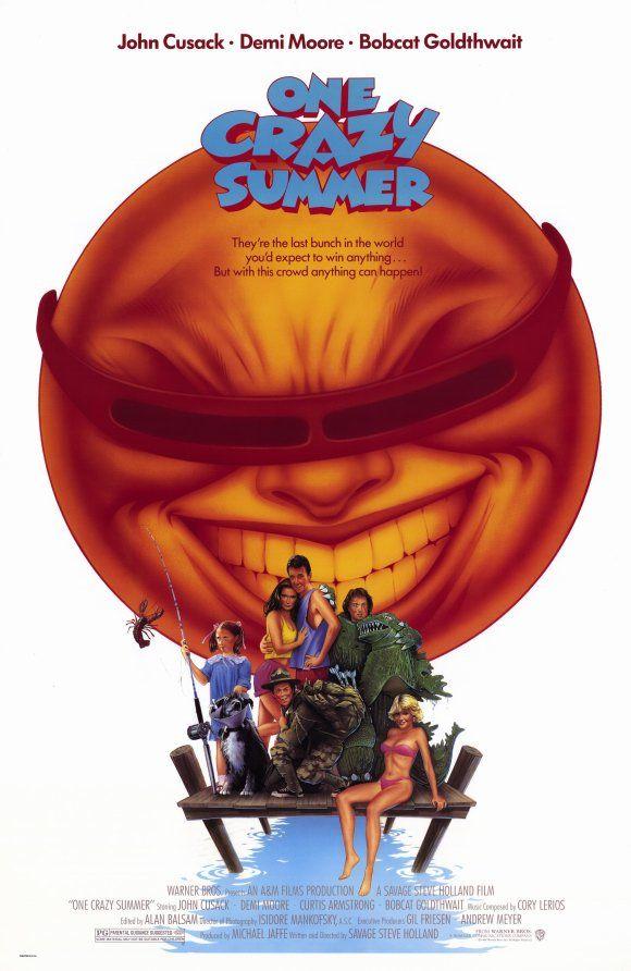 One Crazy Summer 1986 1080p WEBRip x265-RARBG