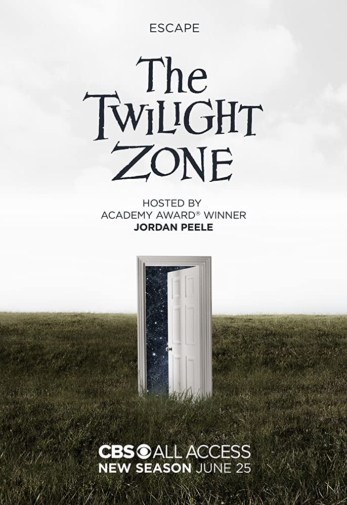 The Twilight Zone 2019 S02E02 1080p WEB H264-SKEDADDLE
