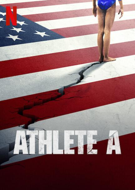 Athlete A 2020 1080p WEB H264-HUZZAH