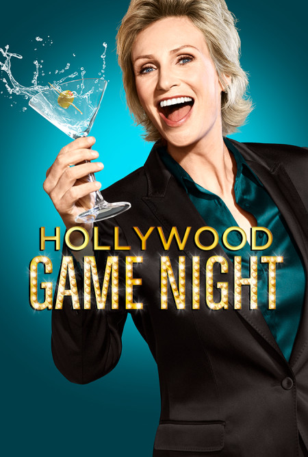 Hollywood Game Night S06E15 XviD-AFG