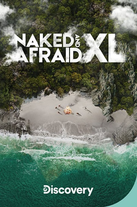 Naked and Afraid XL S06E00 Clothed and Opinionated Part 3 720p WEB H264-KOMPOST