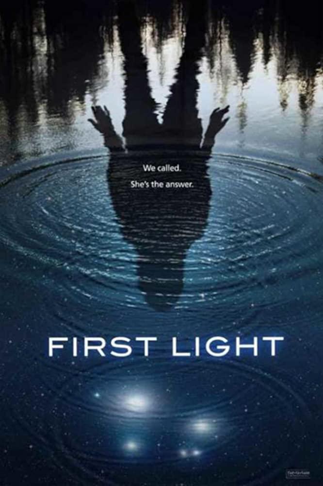 At First Light (2018) [720p] [BluRay] [YTS MX]
