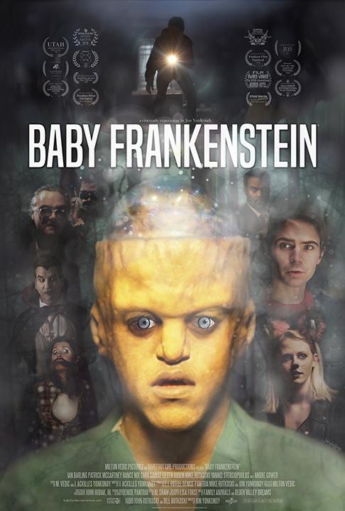 Baby Frankenstein 2020 1080p WEBRip 1400MB DD5 1 x264-GalaxyRG