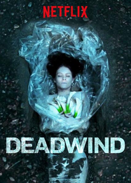 Deadwind S02E05 720p HEVC x265-MeGusta