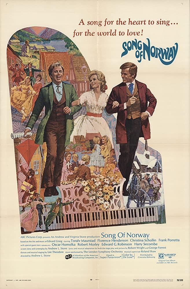 Song Of Norway 1970 720p BluRay H264 AAC-RARBG