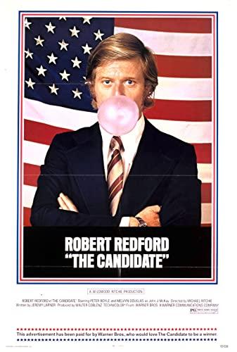 The Candidate 1972 1080p WEBRip x265-RARBG