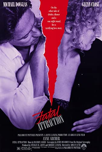 Fatal Attraction 1987 REMASTERED 720p BluRay H264 AAC-RARBG