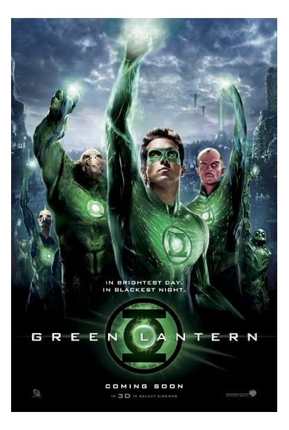 Green Lantern 2011 EXTENDED iNTERNAL BDRip x264-CHRONiCLER