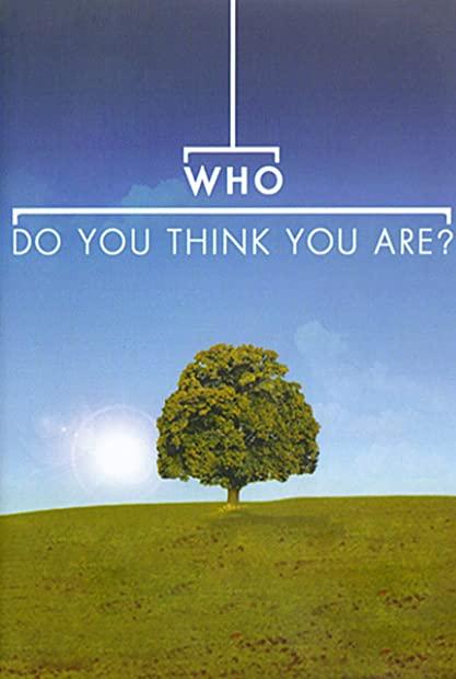 Who Do You Think You Are AU S11E06 Kat Stewart PROPER 720p HDTV x264-CBFM