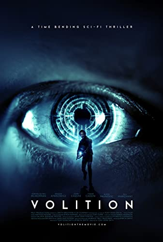 Volition 2019 HDRip XviD AC3-EVO[EtMovies]