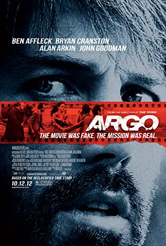 Argo 2012 EXTENDED CUT BRRip XviD B4ND1T69