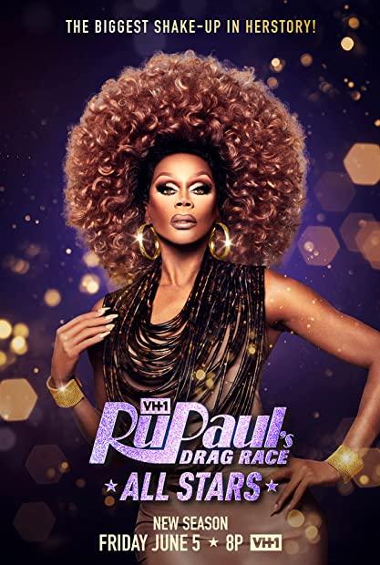RuPauls Drag Race All Stars S05E06 720p HEVC x265-MeGusta