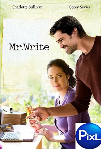 Mr Write 2016 [720p] [WEBRip] YIFY