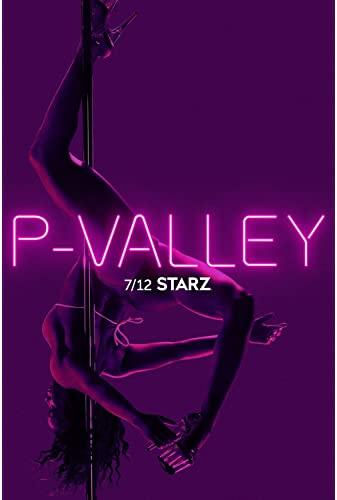 P-Valley S01E01 720p WEB H264-BTX
