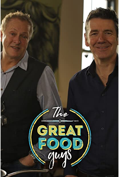 The Great Food Guys S01E06 WEB h264-WEBTUBE