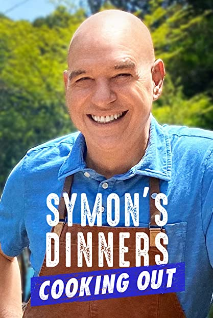 Symons Dinners Cooking Out S01E06 A Mother-In-Law Inspired Meal 720p WEB h2 ...