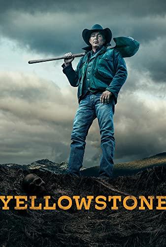 Yellowstone S03E04 WEBRip x264-ION10